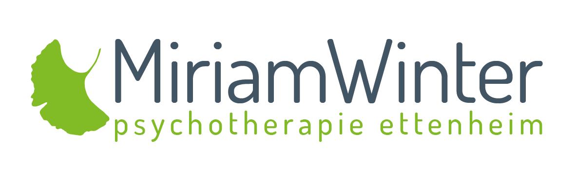 Psychotherapie Ettenheim